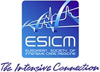 ESICM.org