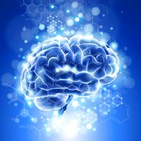 Aspen-webinar-brain