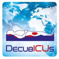 DeCubICUs6-VALIDE