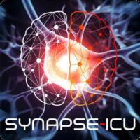 SYNAPSE_ICU Transparent