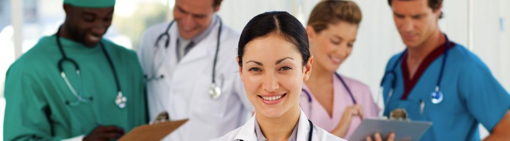 Nursing Esicm