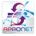 Apronet