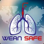 WEAN SAFE