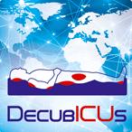 DeCubICUs2