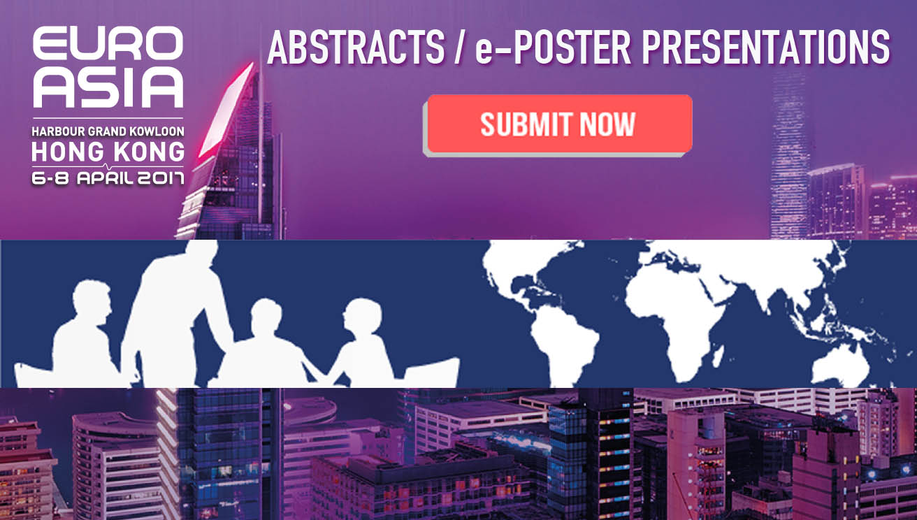 ESICM EUROASIA 2017: ABSTRACTS OPEN