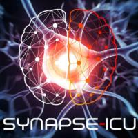 SYNAPSE-ICU SQUARE