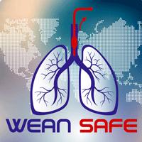 WEAN-SAFE2