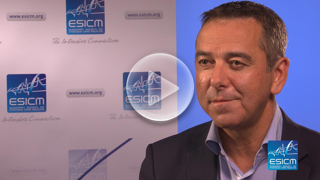 Can levosimendan prevent postoperative low cardiac output syndrome?