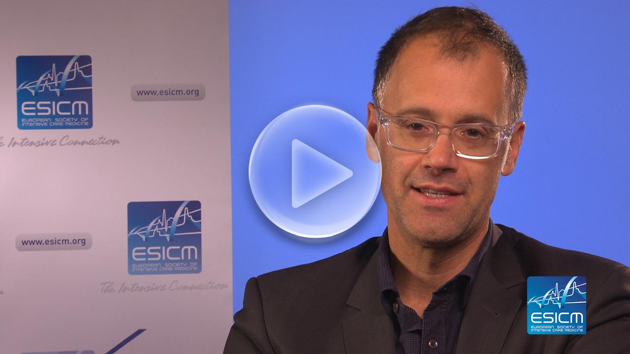 (icTV) Invitation from ICM editor Antoine Vieillard-Baron