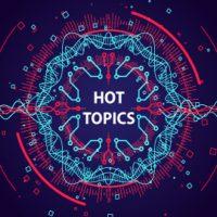 hot-topics2018