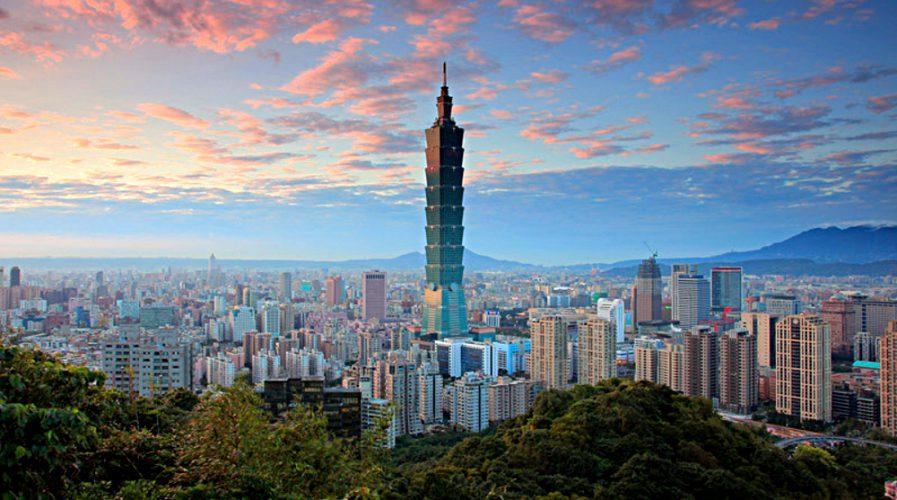 3rd EuroAsia Conference Taipei - ESICM