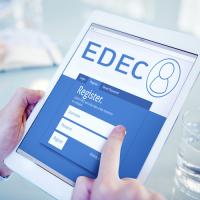 RegistrationEDEC