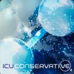 ICU-conservative-vignette