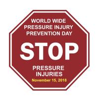 STOP pressure injury WEBINAR