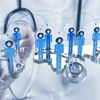 WORLD DOCTOR CONNESTshutterstock_116126101