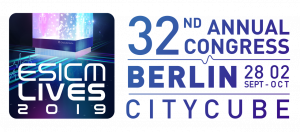 THANK YOU FROM LIVES 2018! - ESICM