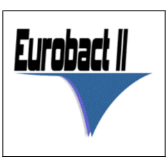 ESICM – European society of intensive medicine