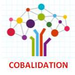 Logo_Cobalidation