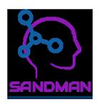 Logo_SANDMAN