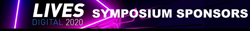 Sympo-Sponsors
