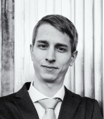 Profile picture of Lorinc