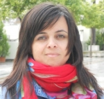Profile picture of Erika Camelia