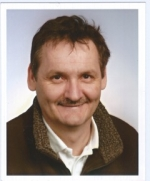 Profile picture of Roland Maria