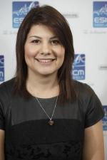 Profile picture of Lara